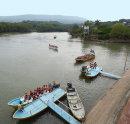 Sumidero River