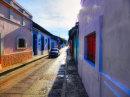 San Cristobel
