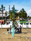 Chamula, San Juan