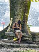 Palenque horoscope