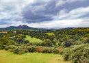 Southern Scotland