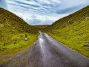 Askrigg Moore road