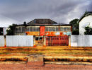 House, Charters Towers