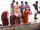 Ganges - Women