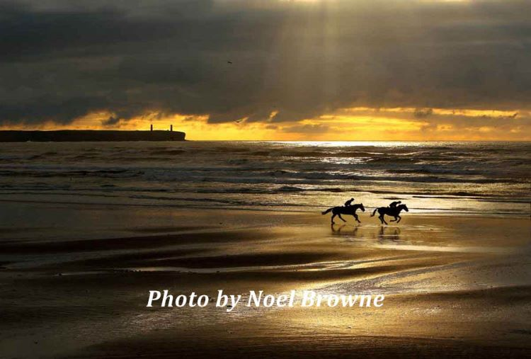 Tramore, Co.Waterford.