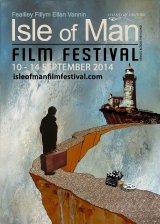 ISLE OF MAN FILM FESTIVAL 2014