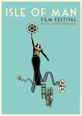 ISLE OF MAN FILM FESTIVAL 2016