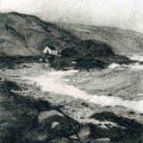 NIARBYL BAY