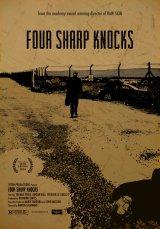 Four Sharp Knocks