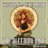 The Bleeding Rose