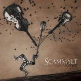 SCAMMYLT