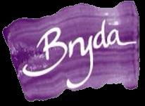 Brydart