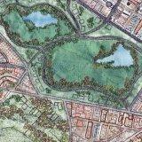 Birkenhead Park 15