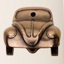 NEW! VeeDub Bug (Bronze finish)