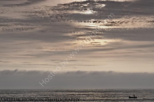 Last sunset Dec 24 2010