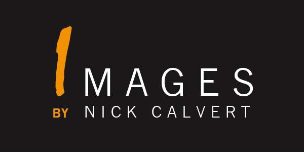 IMAGES by N I C K  C A L V E R T