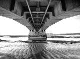 Second Severn Bridgs