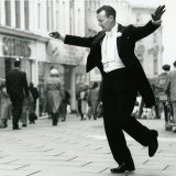 Dancing in the Street -  Bath 1994