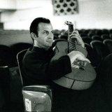 Gerardo Nuñez - International Music Festival - Bath 2001