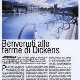 La Republica Delle Donna Magazine 1
