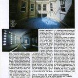 La Republica Delle Donna Magazine 2
