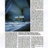 La Republica Delle Donna Magazine 3