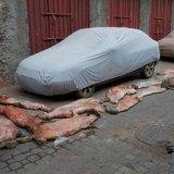 Aid El Kibir - Marrakech 2014