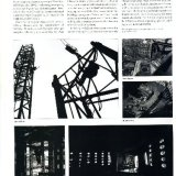Naked Truth  -  Architectural Review  April 2004