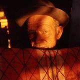 Niño De Dios - Cómpeta - Spain 1986