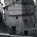 Pastrana - Spain 1990