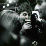Paul and Linda McCartney -  RPS - Bath 1992