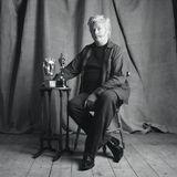 Peter King - Oscar and BAFTA winning make up artist - 2008