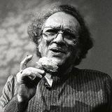 Ravi Shankar - Bath 1994