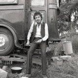 Ronnie Lane - The Small Faces  - Bath 1972