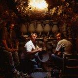 Pottery Kiln - Níjar - Spain 1989