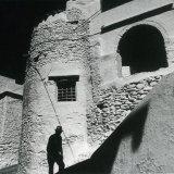 Salares - Spain 1987
