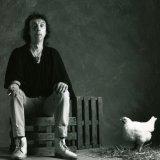 Stan Webb - Guitarist - Chicken Shack - London 1984