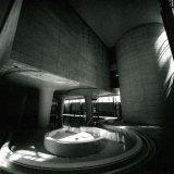 Thermae Bath Spa - Minerva Pool 2003