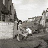 Totterdown - Bristol 1972