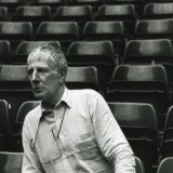 Jonathan Miller - Opera and Theatre Producer - Bath 1996