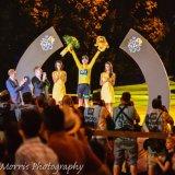 Chris Froome Winner Tour de France 2013