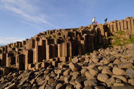 10 Giant's Causeway-06134