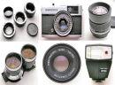 Photo.Equipment (Via Ebay Shop)