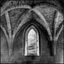 Abbey Window