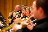 Welsh Sinfonia concert