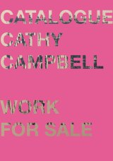 catalogue work for sale by cathy campbell