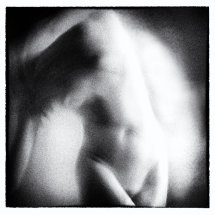 Body 4