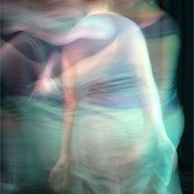 Dance Movement in Colour 2