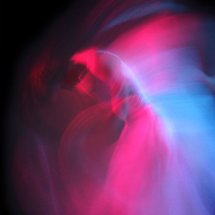 Dance Movement in Colour 9