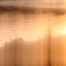 Landscape Impression 8